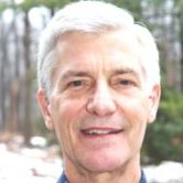 Tim McElwee
